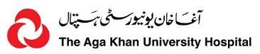 Agha Khan Hospital Sindh, Karachi