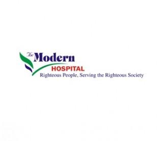 Modern Hospital Sindh, Karachi