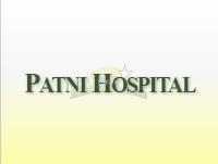 Patni Hospital Sindh, Karachi