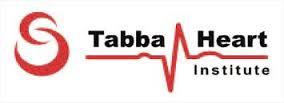 Tabba- Heart Hospital Sindh, Karachi